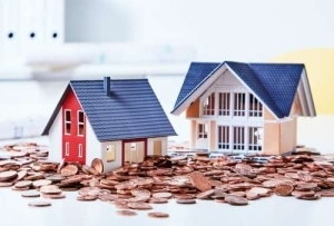 Содержание и ремонт жилого помещения: что туда входит?