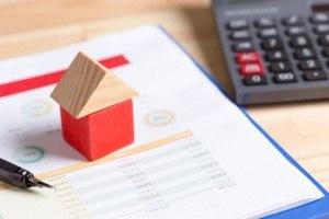 На сколько лет дают ипотеку и на сколько выгодно ее брать