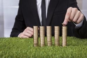 Сколько стоит приватизация земельного участка в 2020 году?