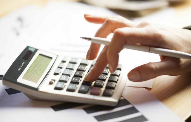 Где и как получить ипотеку на неполную семью?