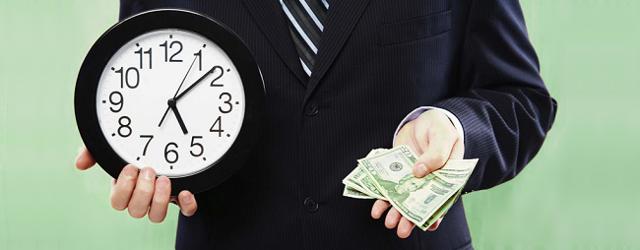 Отсрочка платежа по ипотеке в Сбербанке – образец заявления