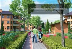 Условия получения ипотеки в Инвестторгбанке