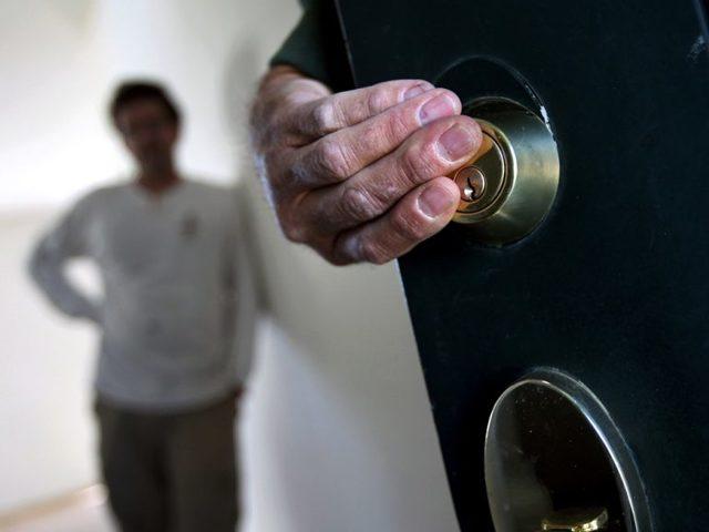 Статья 103 ЖК РФ - выселение граждан из специализированных жилых помещений