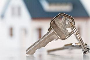 Выселение из служебной квартиры: основания выселения, судебная практика