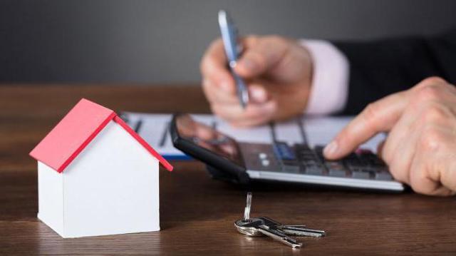 Что выгоднее ипотека или кредит, какие отличия?