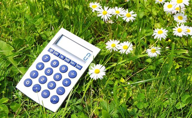 Земельный налог в 2020 году для юридических лиц - сроки уплаты