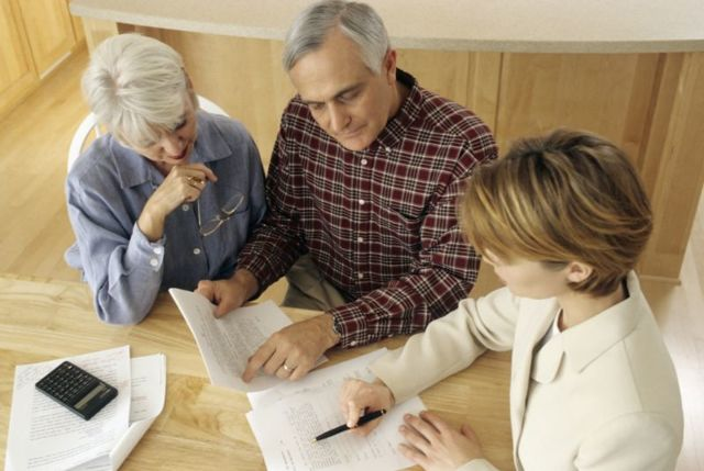 Плюсы и минусы оформления завещания на квартиру