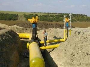 Геодезические и кадастровые работы при межевании земель