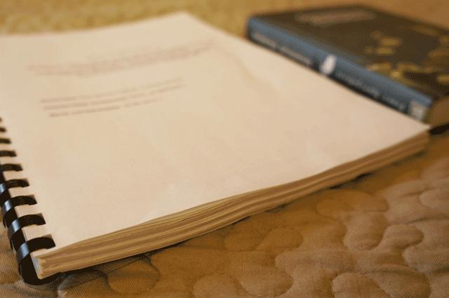 Оценка квартиры для ипотеки — стоимость и документы