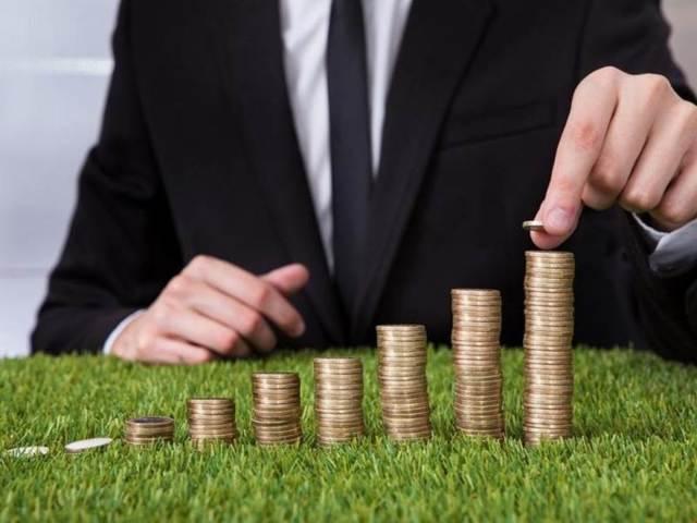 Налог на землю для физических лиц: изменения, расчёт, льготы