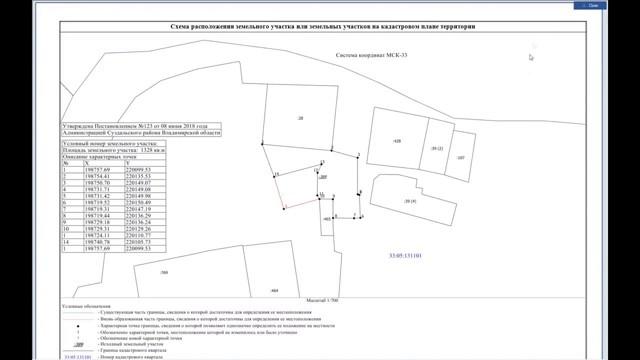 Как оформить прирезку земельного участка к основному?