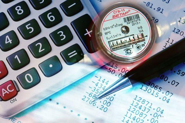 Повышение коммунальных услуг в 2020 году и установленные тарифы