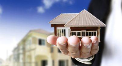 Может ли получить налоговый вычет созаемщик по ипотеке?