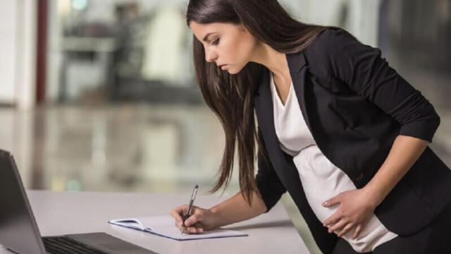 В каком банке можно взять ипотечный кредит в декретном отпуске?