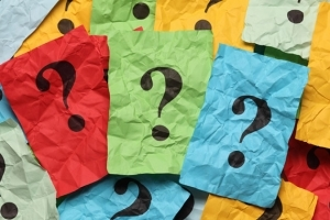 Госпошлина за прописку: нужно ли платить?