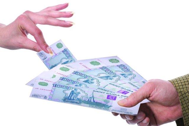 Отличия кредита от ипотеки