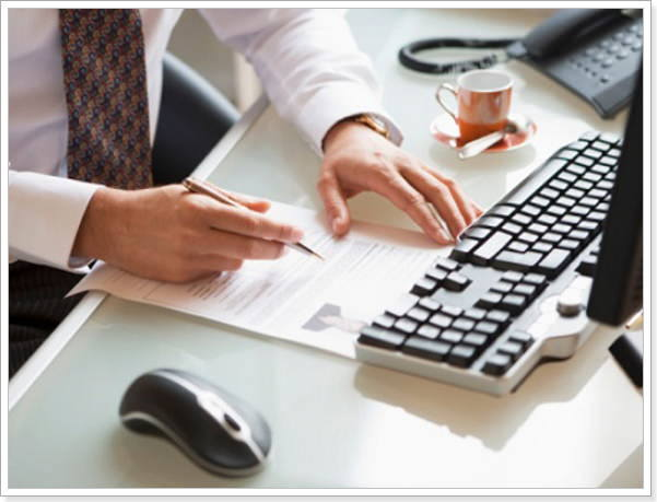 Требования банка к заемщику по ипотеке