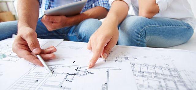 Что нужно знать при покупке квартиры на вторичном рынке?