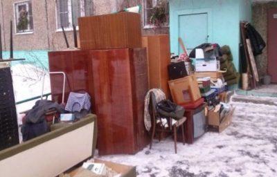 Выселение из приватизированной квартиры по закону