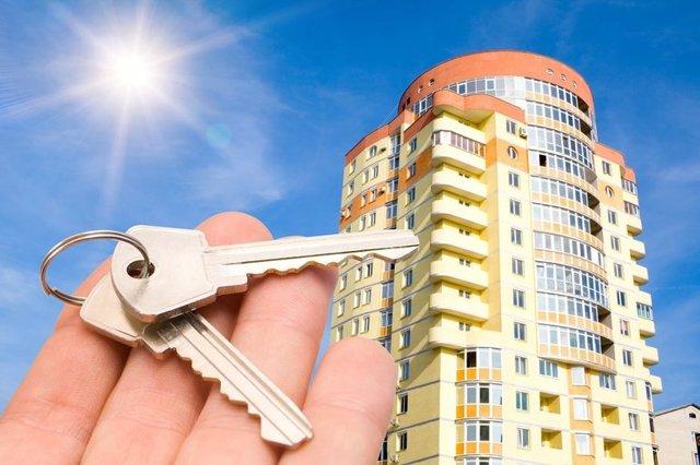 Движимое и недвижимое имущество: понятие, различия