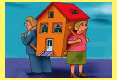 Можно ли приватизировать часть муниципальной квартиры?