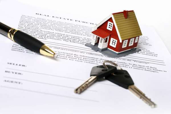 Как оформить дарственную на квартиру: сколько это стоит и какие документы потребуются для оформления договора дарения
