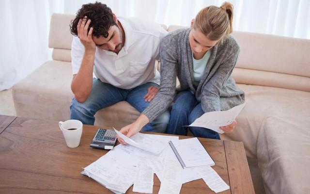Возможно ли прописать человека без согласия хозяина квартиры?