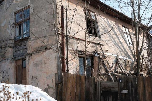 Переселение из аварийного жилья по закону в 2020 году