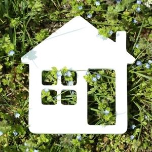 Как взять в аренду земельный участок у администрации под ИЖС