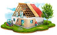 Выкуп земельного участка из аренды в собственность: условия, документы, пошаговая инструкция