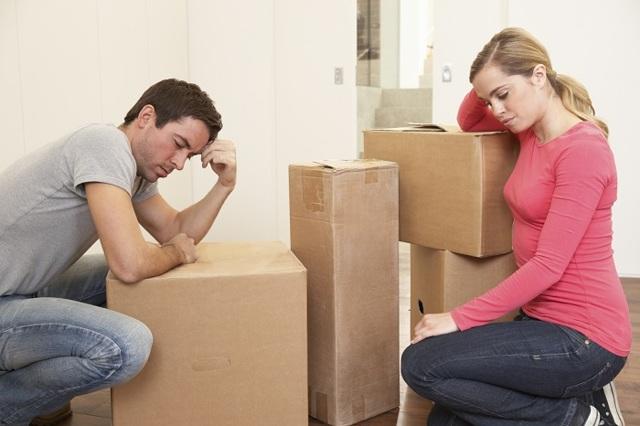 Образец исковое заявление о выселении из квартиры
