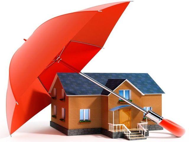 Ипотека в ВТБ банке: условия, список документов