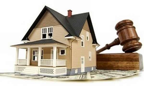 Приобретательная давность на недвижимое имущество: суть, условия и порядок применения