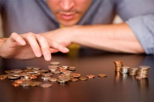 Как взять ипотеку если маленькая официальная зарплата?
