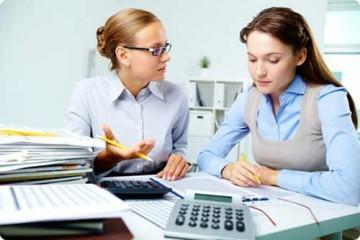 Выписка с лицевого счета квартиры: порядок получения