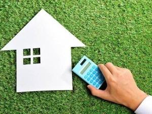 Как оформить ипотеку с господдержкой?
