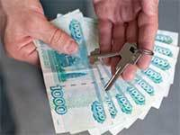Как получить ипотеку в банке Уралсиб?