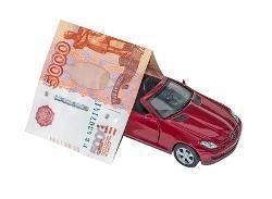 Налог на гараж в 2020 году: сумма, нюансы