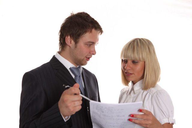 Как выписать из приватизированной квартиры бывшую жену?