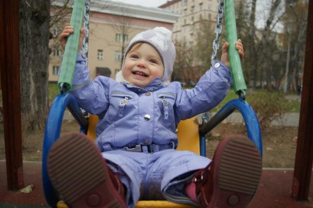 Положен ли материнский капитал на 3 ребенка, если за второго получили?