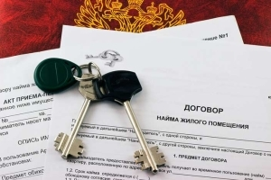 Какие нужны документы для выписки умершего человека из квартиры?