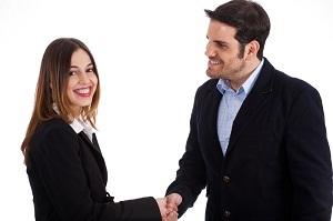 Образец соглашения о разделе имущества супругов по взаимному согласию