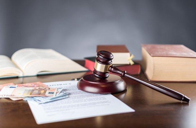 Акт порчи имущества: порядок поставления, образец