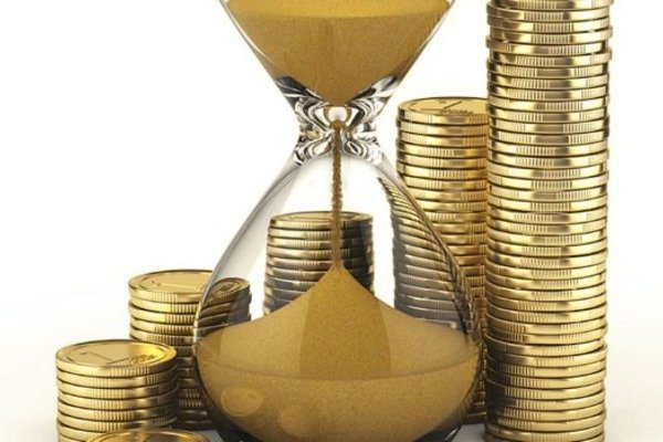 373 Постановление о списании основного долга по ипотеке