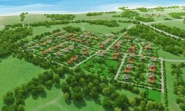 Обременение земельного участка - проверка и снятие