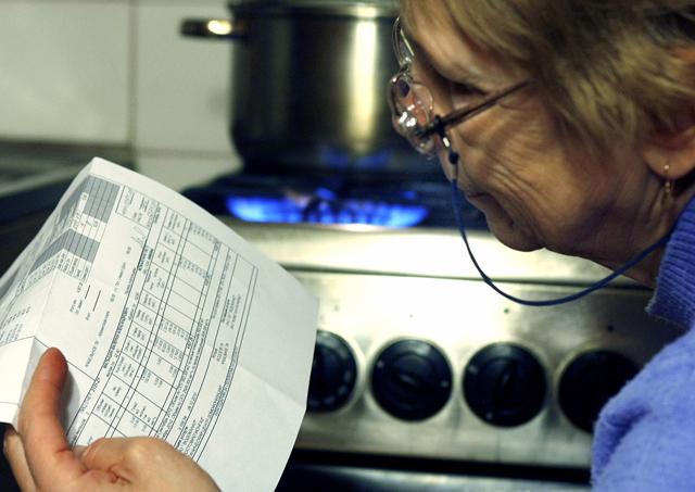 Как проверить список должников по коммунальным платежам?