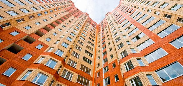 Выселение из муниципальной квартиры: причины, основания