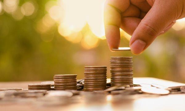 Минимальная сумма ипотеки в разных банках