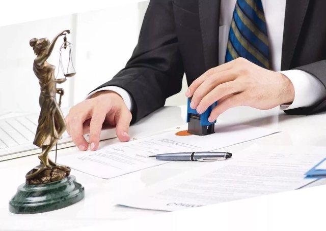 Сколько стоит оформить документы на квартиру у нотариуса?