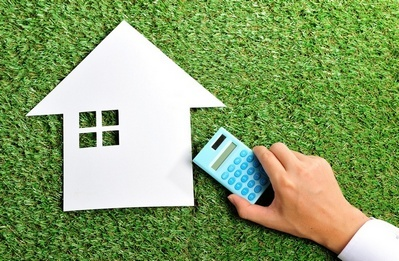 Как расторгнуть договор аренды земельного пая
